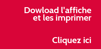 Download l'affiche